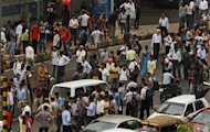 Blackout in India: 620 mln persone al buio, centinaia minatori intrappolati