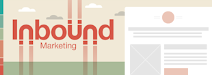 Inbound Marketing 101: Email Newsletters  image inbound marketing Email3