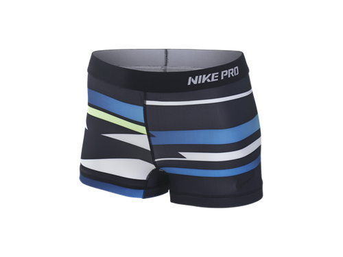Nike Pro Core Compression Shorts