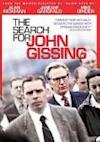Poster of The Search for John Gissing