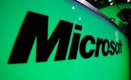"Microsoft has launched an investment fund looking to give startups the cash to originate ""game-changing ideas"" in the tech sector"