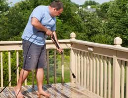 6-house-repairs-to-tackle-5-deck-lg