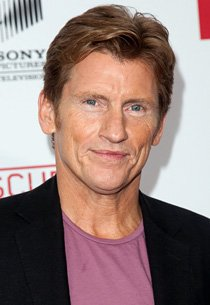 Denis Leary | Photo Credits:&nbsp;&hellip;