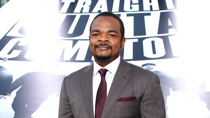 "FILE -  - In this Aug. 10, 2015 file photo, director F. Gary Gray arrives at the Los Angeles premiere of ""Straight Outta Compton"" at the Microsoft Theater in Los Angeles. Gray, who made waves this summer with his profitable and critically acclaimed N.W.A biopic, has been set to direct the 8th film in the Fast & Furious franchise. Gray announced the news on his Facebook page on Thursday, Oct. 8, 2015. (Photo by John Salangsang/Invision/AP, File)"