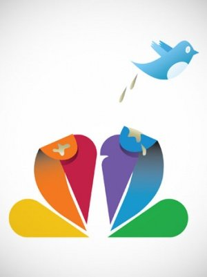 Olympics 2012: NBC's 5 Biggest …