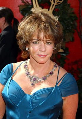 Stockard Channing 56th Annual Emmy Awards - 9/19/2004