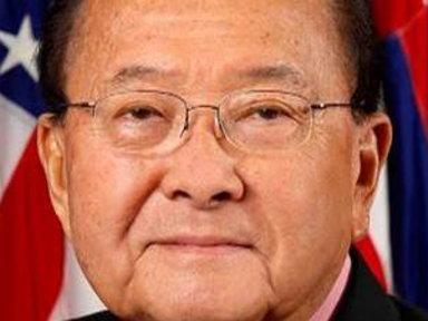Dan Inouye, Longest-serving Member of Senate, Dies at 88