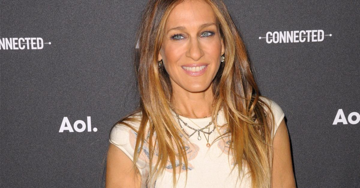 12 Celebs Who Live Below Their Means