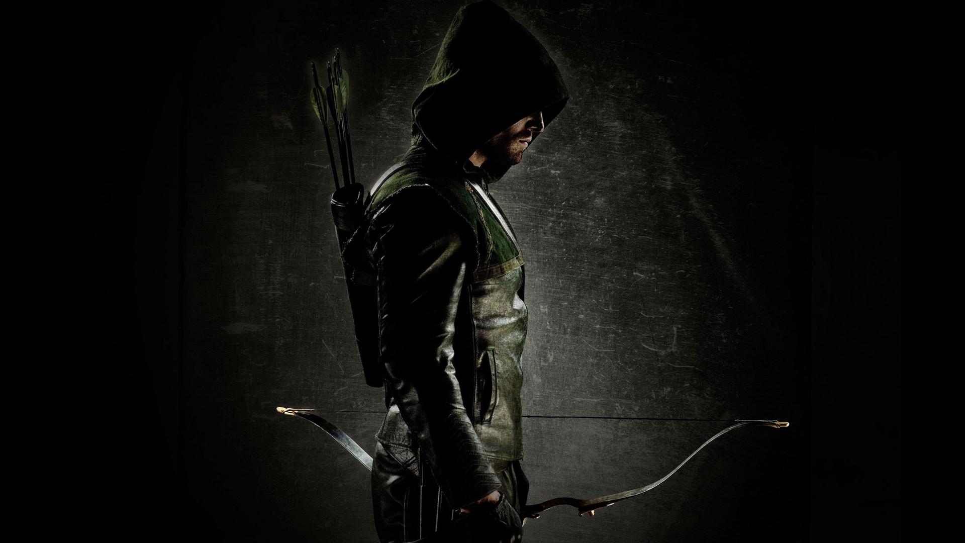 Oliver is Alive – So What's Next For 'Arrow'?