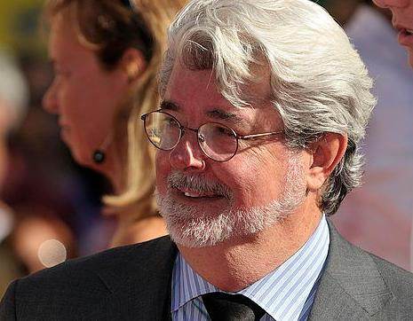 George Lucas to build affordable housing in one of the richest parts of America