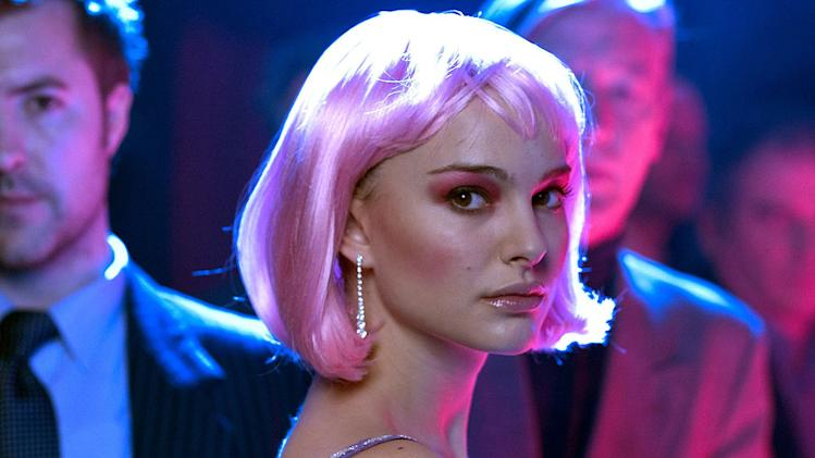 the Most Memorable Natalie Portman Roles Closer