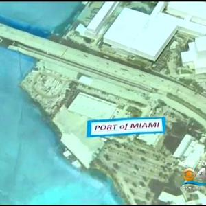 Soccer At PortMiami Facing Royal Objection