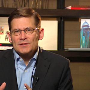 Former CIA deputy director on whether Obama's ISIS plan can work