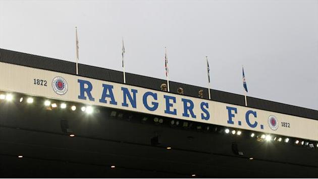 Champions League - Juventus to prepare for Celtic with Rangers' help