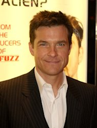 Jason Bateman will act in and co-produce Game Night