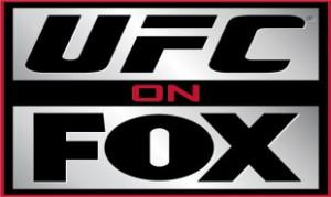 UFC on Fox 6 Gets Vladimir Matyushenko vs. Ryan Bader and David Mitchell vs. Simeon Thoresen
