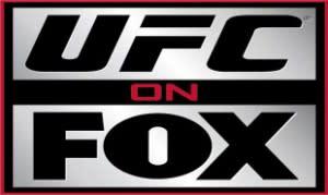 UFC on Fox 6 Gets Vladimir Matyushenko vs. Ryan Bader and David Mitchell vs. Simeon Thoresen