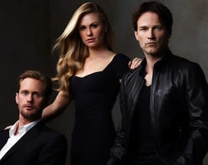 Premiere Dates for True Blood Season 6 and The Killing Season 3 Announced