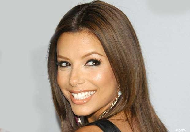 Eva Longoria : Comment lex-Desperate Housewife trompe la solitude