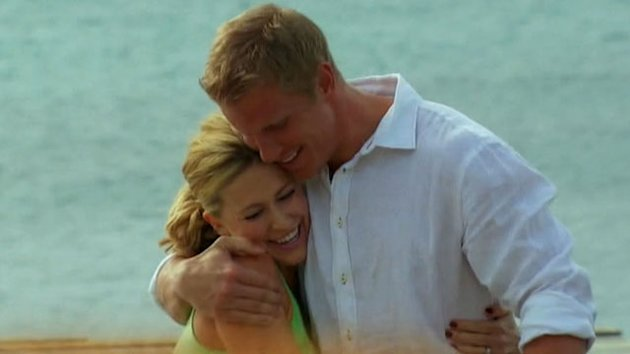 &#39;Bachelor&#39; Recap: Sean&#39;s Sister Brings Perspective