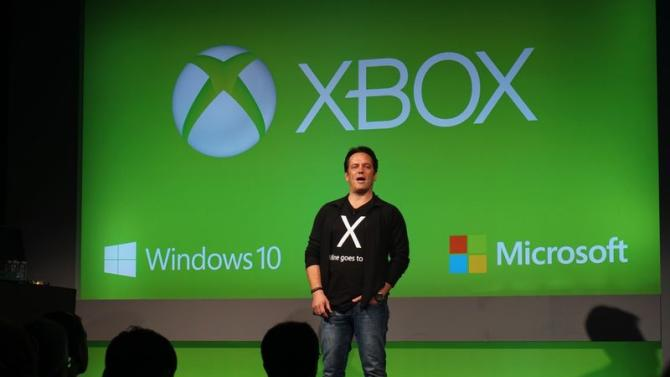 Xbox caters to Twitch and YouTube streamers with upcoming Windows 10 app