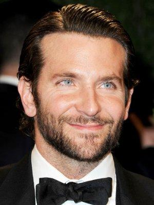 'Guardians of the Galaxy': Bradley Cooper is Officially Rocket Raccoon