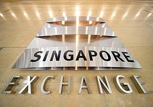 Singapore stock market still a safe haven despite plunge, says HSBC