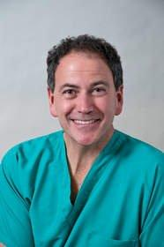 Stamford Dentist Uses BOTOX Injections for TMJ Treatment