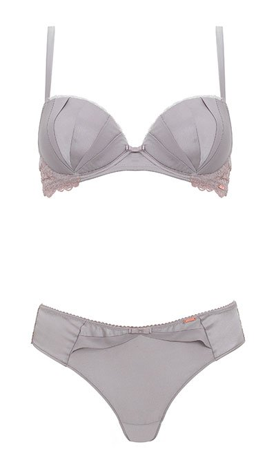 Rosie-for-Autograph-Light-Taupe-Pad-Bra-Brazilian-Knicker