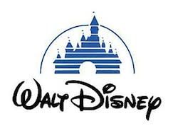 Disney Appeal Halts Digital Domain 3D Patent Sale
