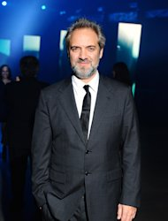 Sam Mendes is said to be working on a follow-up to James Bond film Skyfall