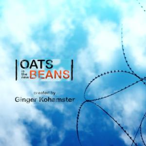 Petflix Presents 'Oats is the New Beans'