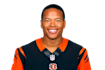 "Marvin Jones"" border="