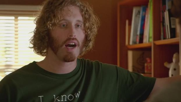 HBO's Silicon Valley: women are strippers and devs are idiots