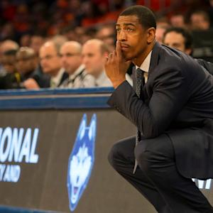Kevin Ollie Addresses Lakers Coaching Rumors