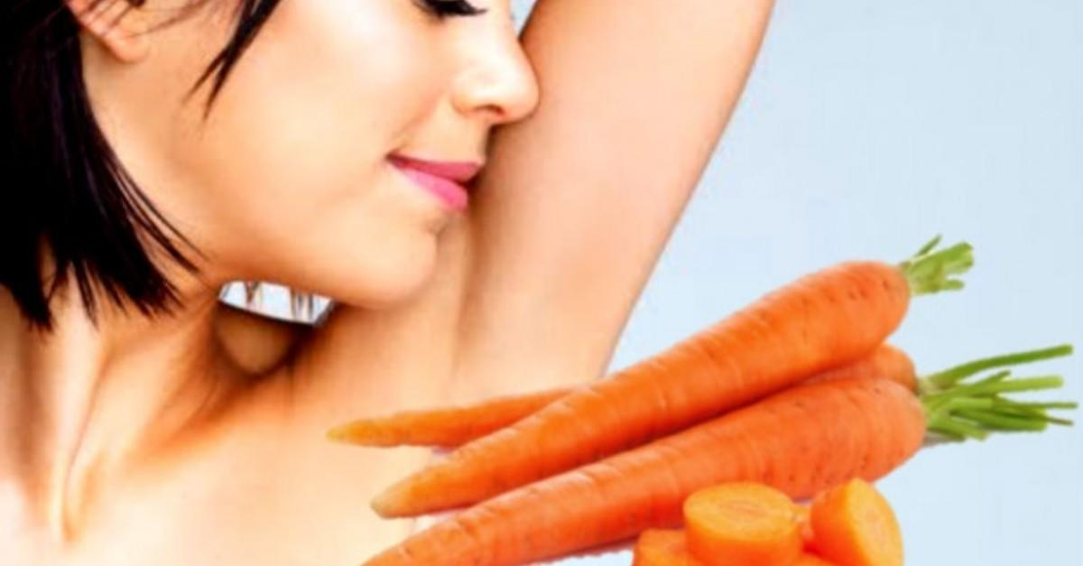 12 Weird Side Effects of Healthy Foods