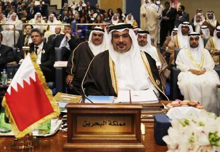 Bahrain revokes nationality of 72 on security grounds