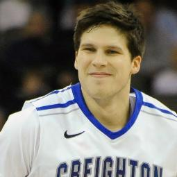 Big East Tournament Preview: McDermott Will Carry Creighton
