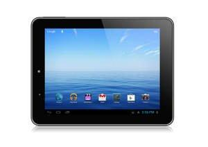 Go Back to School in Style With E FUN's Nextbook Android Tablets