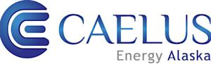 Caelus Energy Alaska and Apollo Global Management Announce Partnership and Acquisition of Pioneer Alaska