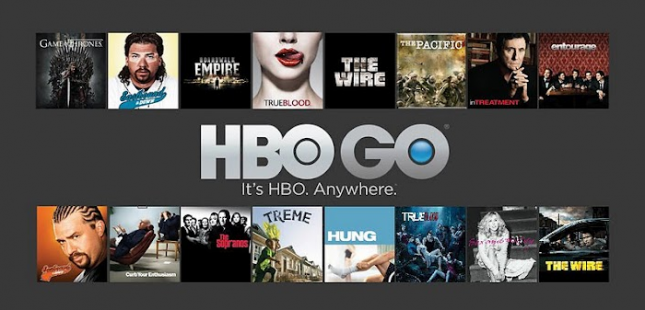 HBO Go app updated to support Ice Cream Sandwich tablets