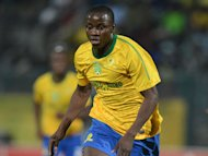 Downs quiet on Mushekwi deal