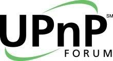 Inter-Device Standardization Vital for Future-Proofing the IoT, Says UPnP Forum