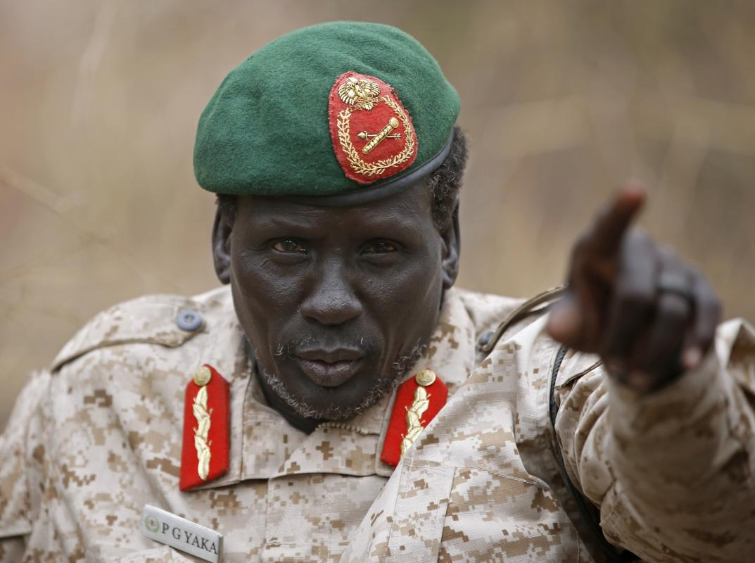 REGIONAL DISCUSSIONS: - Page 22 2014-02-01T132445Z_1627232749_GM1EA211NBS01_RTRMADP_3_SOUTHSUDAN-REBELS