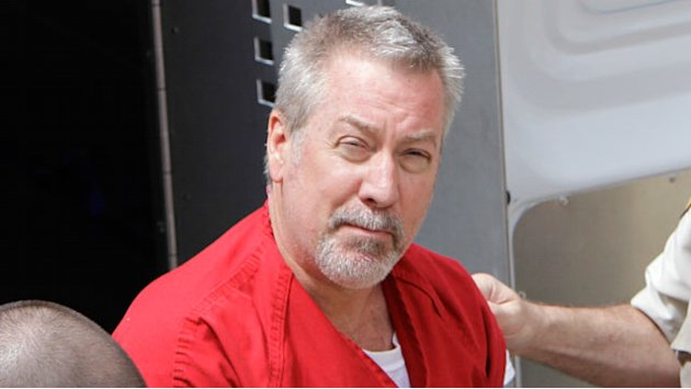 Drew Peterson's Lawyer Expects Case to Be Thrown Out by Judge