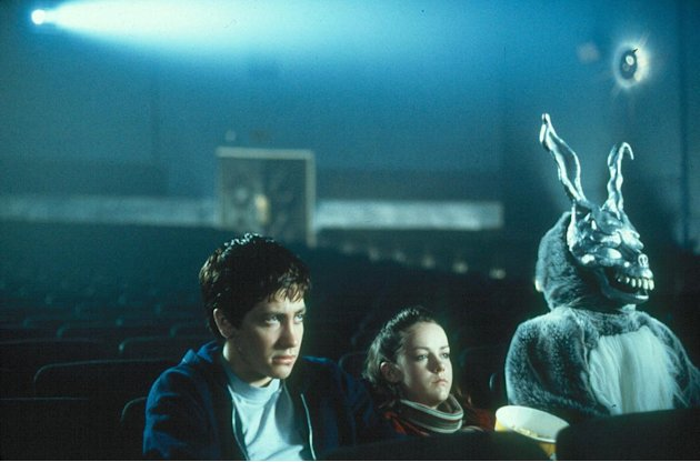 Best Films out of Sundance 2012 Donnie Darko