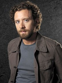 Photo of T.J. Thyne