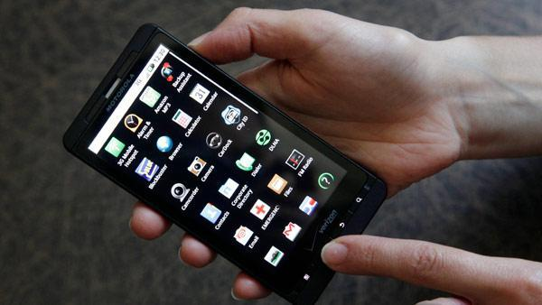 Top money-saving apps for smartphones