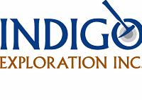 Indigo Exploration Inc. Arranges Equity Financing and Appoints New Director & Vice President Exploration