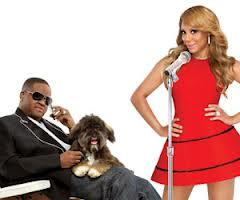 WEtv Renews 'Tamar & Vince' And 'Joan & Melissa'